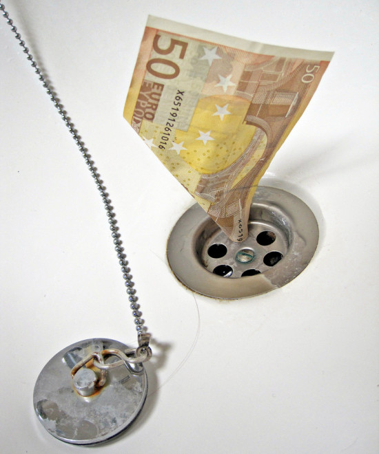 Foto: Images Money