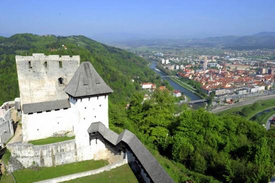 grad-celje-celjski-grad-castle-22