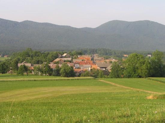 Susje_panorama