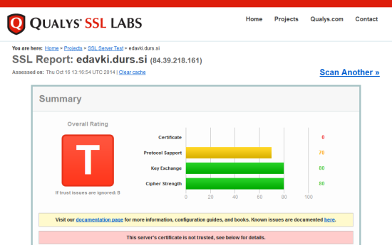 Qualys SSL Labs - Projects - SSL Server Test - edavki.durs.si 2014-10-16 15-18-17
