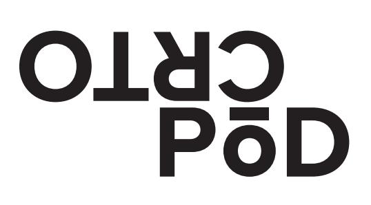 logo brez
