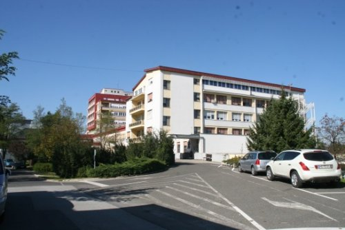 BolnicaMS4