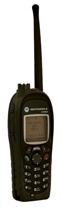 Motorola_MTH800
