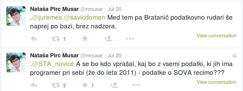 Bratanic_rudari