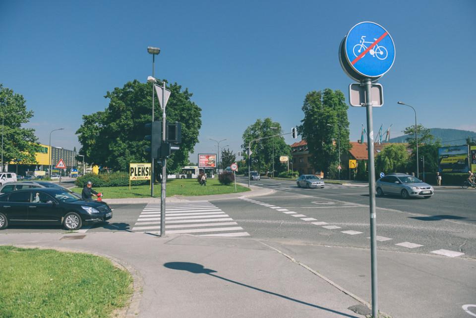 05prometne_nesrece_foto_Mankica_Kranjec