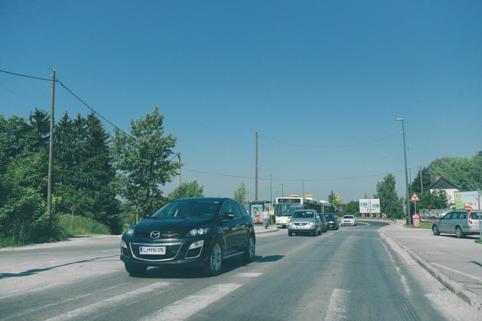14prometne_nesrece_foto_Mankica_Kranjec