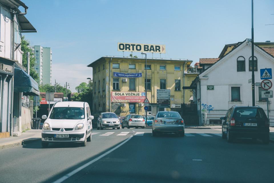 19prometne_nesrece_foto_Mankica_Kranjec