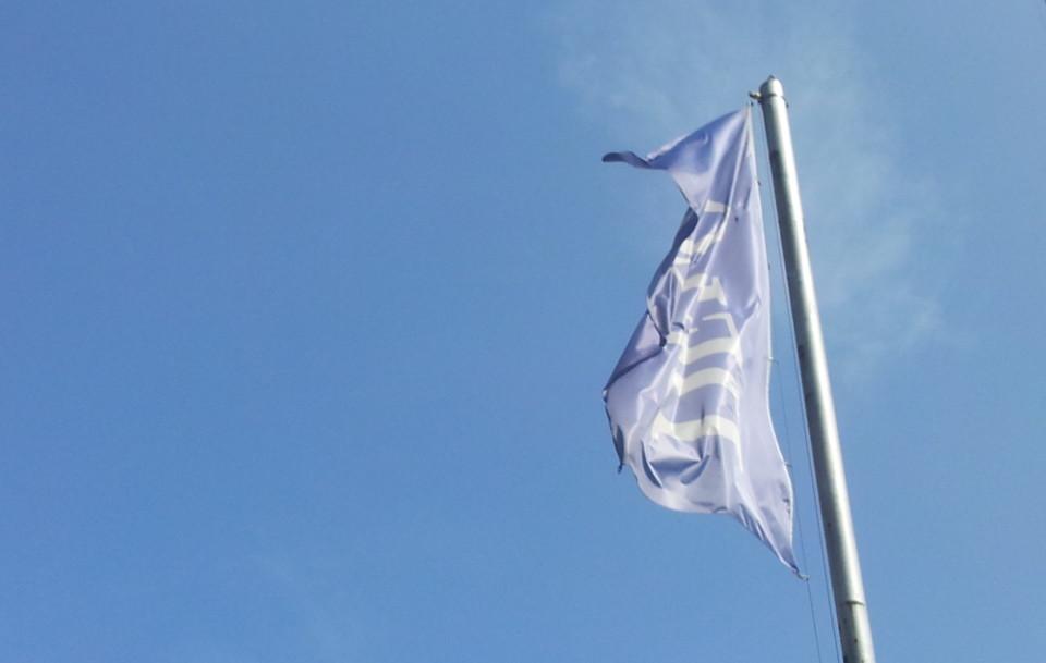 delo zastava