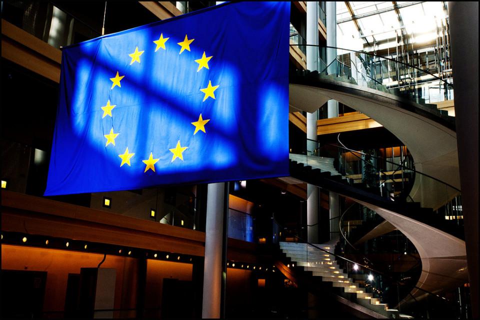 Evropska sredstva ne morejo rešiti vseh problemov občin. Foto: European Parliament