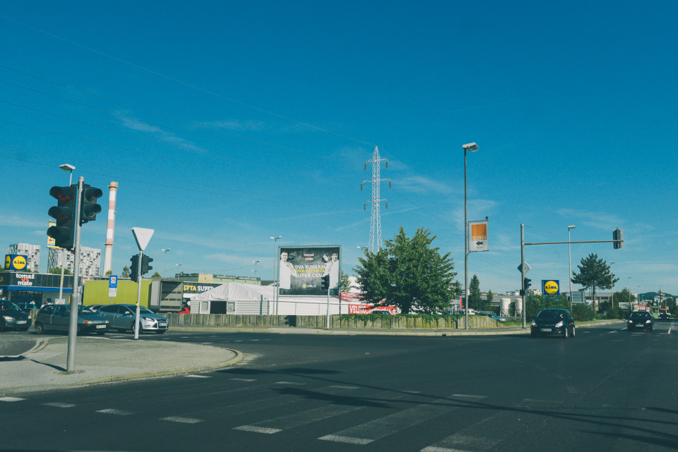 05Maribor_cestni_odseki_foto_Mankica_Kranjec