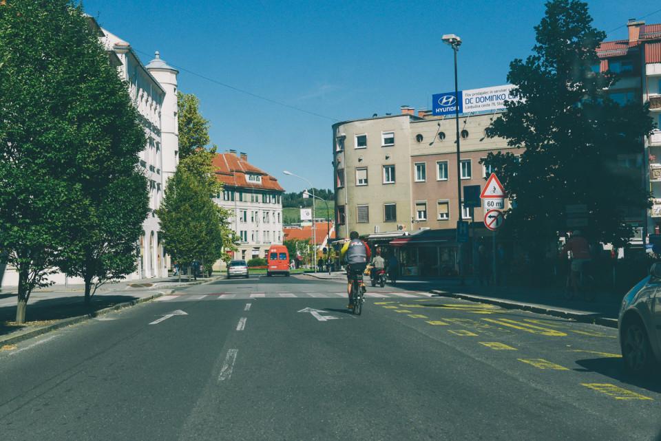 36Maribor_cestni_odseki_foto_Mankica_Kranjec