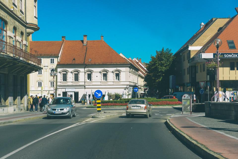 39Maribor_cestni_odseki_foto_Mankica_Kranjec