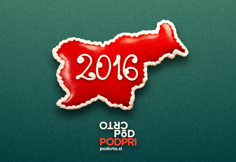 PodCrto_Podpri_Design_Web-Image_960x660_v2