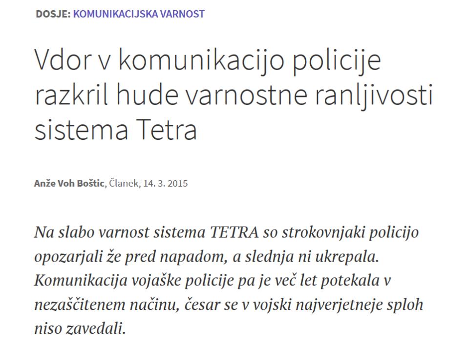 tetra clanek1