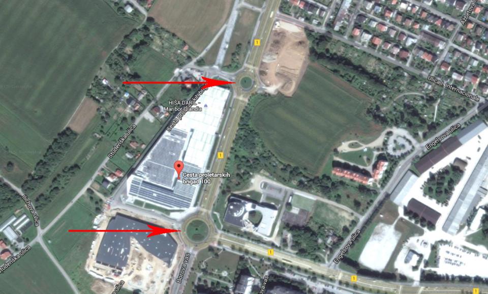 križišče 7 - qulandia krožišča - Screen Shot 2016-01-08 at 13.30.13