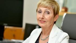 Foto: Ministrstvo za zdravje/Tamino Petelinšek/STA