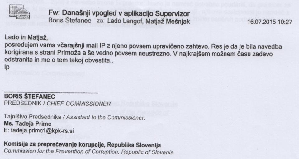 KPK_Stefanec_navodilo_Supervizor