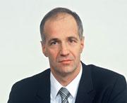 Marko Simoneti. Foto. Pravna fakulteta Univerze v Ljubljani