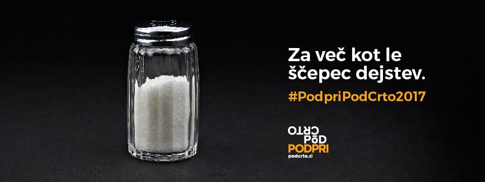 PodCrto_Design_Podpri_Cam#4_Banner_960x360_Strap # PCLogo