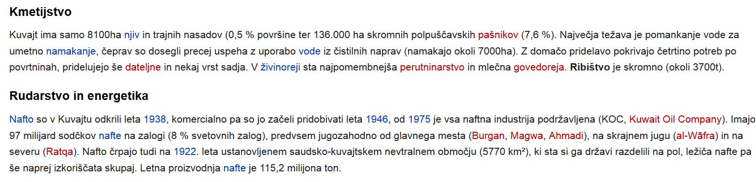 wiki kuvajt